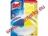 BREF Duo aktiv, 60 ml