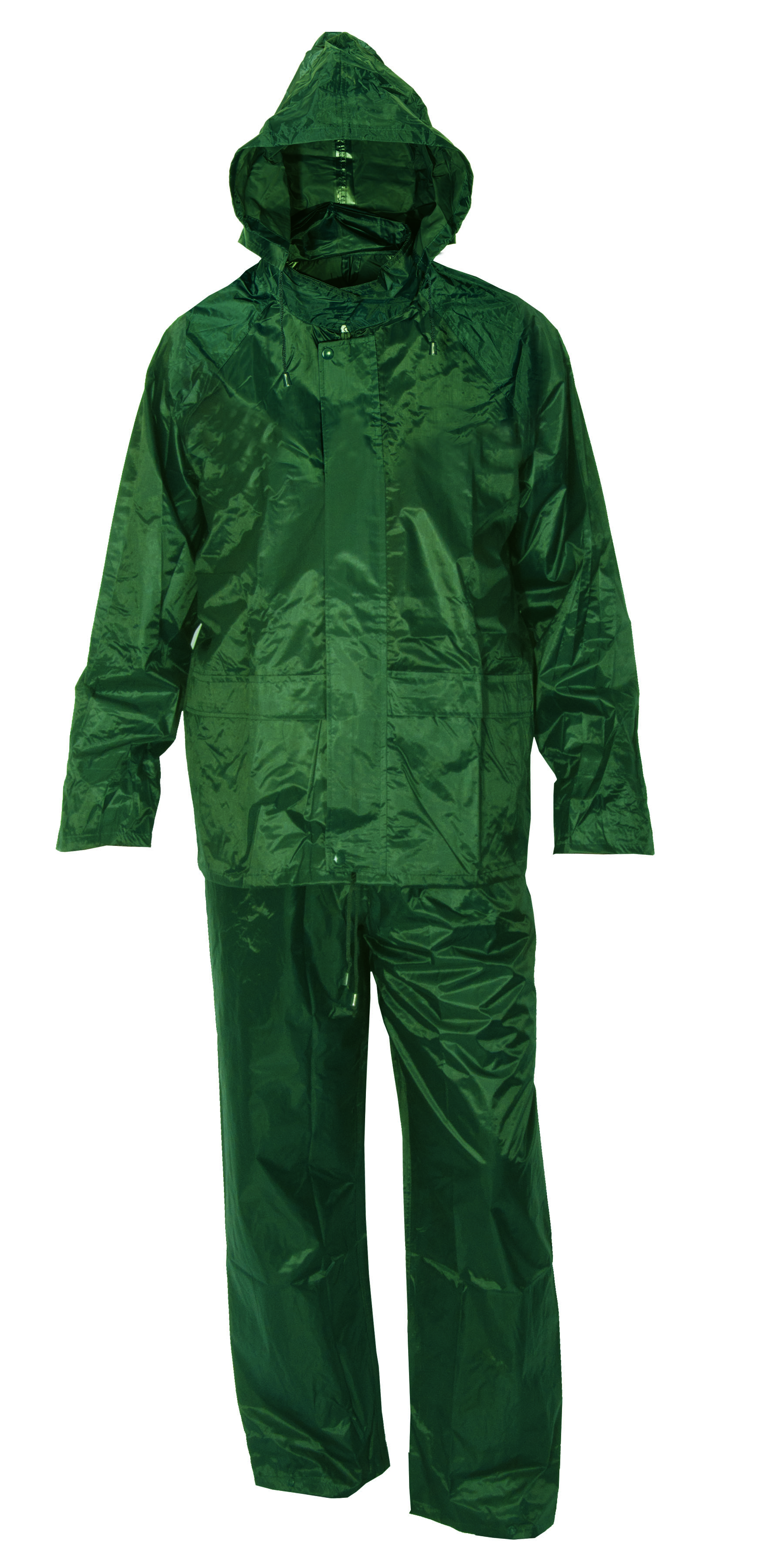 Oblek PROFI 782340e5fa