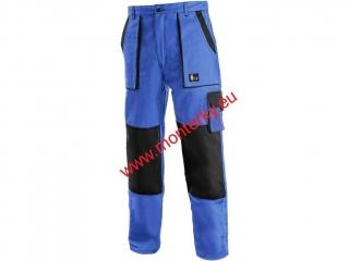 45179d230f87 Kalhoty do pasu CXS LUXY JOSEF