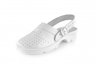 Obuv sandál MISA b1269f3f8d